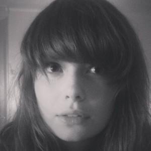 ADeddie's Profile Picture