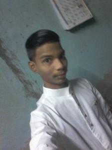rohitchaugule's Profile Picture