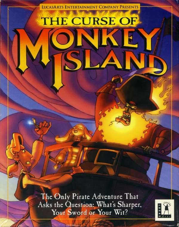 94_the_curse_of_monkey_island_by_babblin