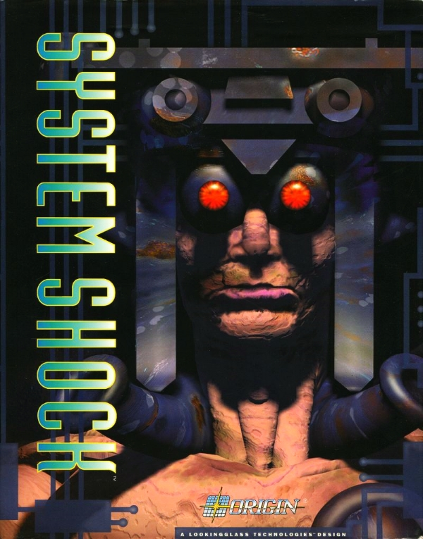 94_system_shock_by_babblingfaces-dby0sk4