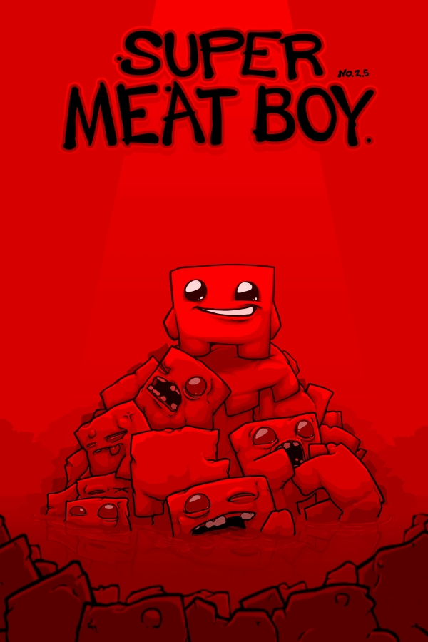 94_super_meat_boy_by_babblingfaces-dby0s