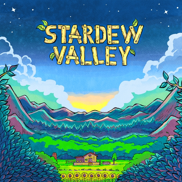 94_stardew_valley_by_babblingfaces-dby0s