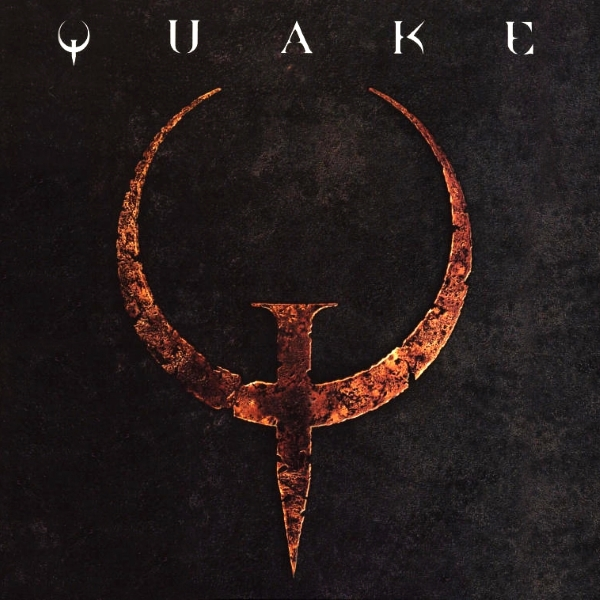 94_quake_by_babblingfaces-dby0slw.jpg
