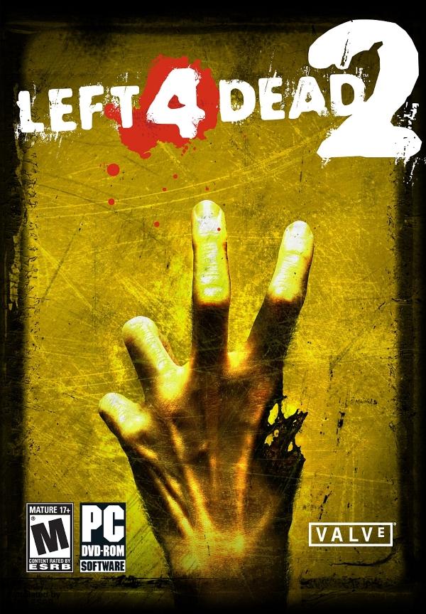 94_left_4_dead_2_by_babblingfaces-dby0sm