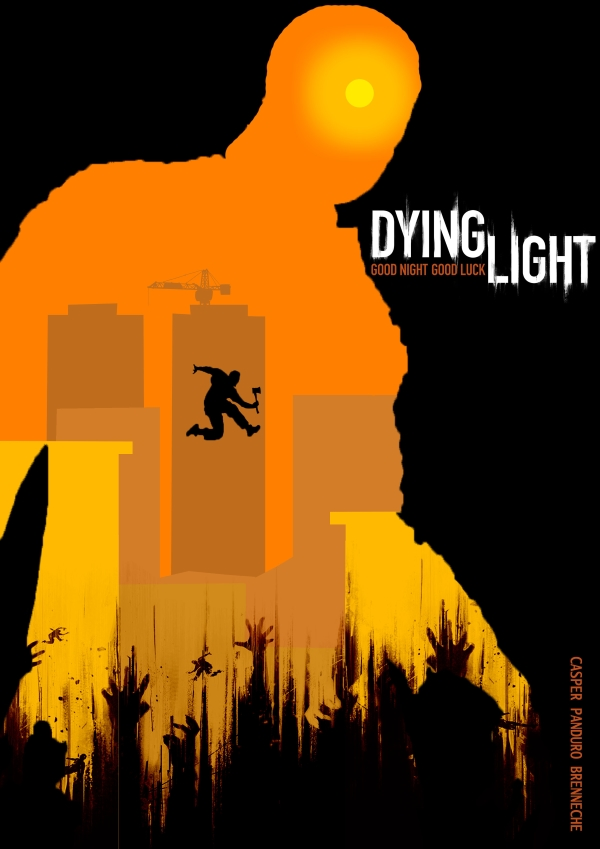94_dying_light_by_babblingfaces-dby0snm.