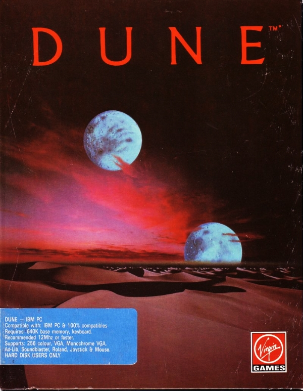 94_dune_by_babblingfaces-dby0snz.jpg