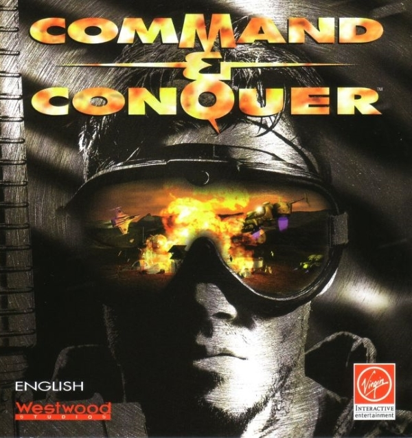 94_command_and_conquer_by_babblingfaces-