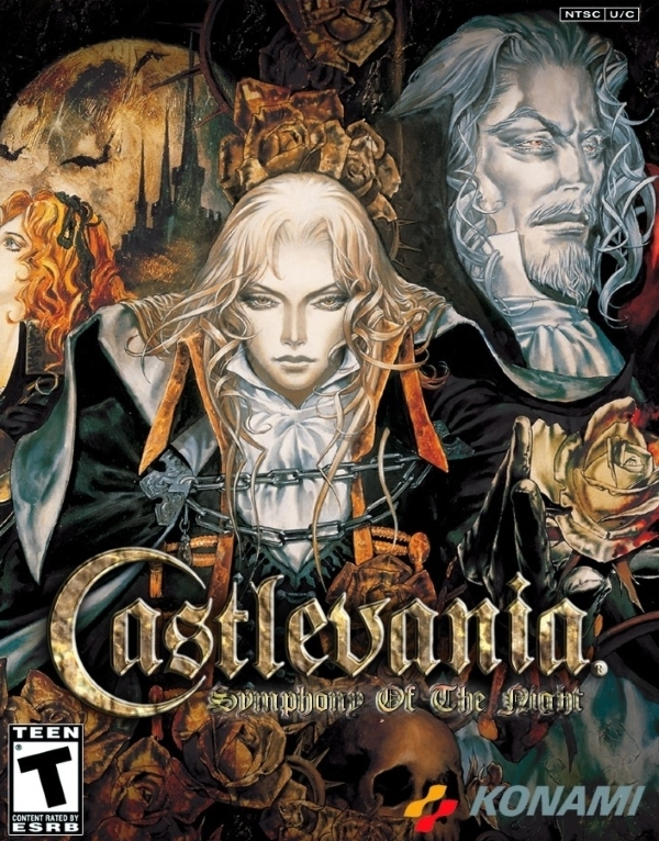 94_castlevania_by_babblingfaces-dby0sot.