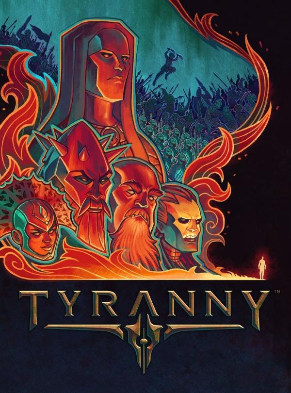 89_tyranny_by_babblingfaces-dby6ai2.jpg