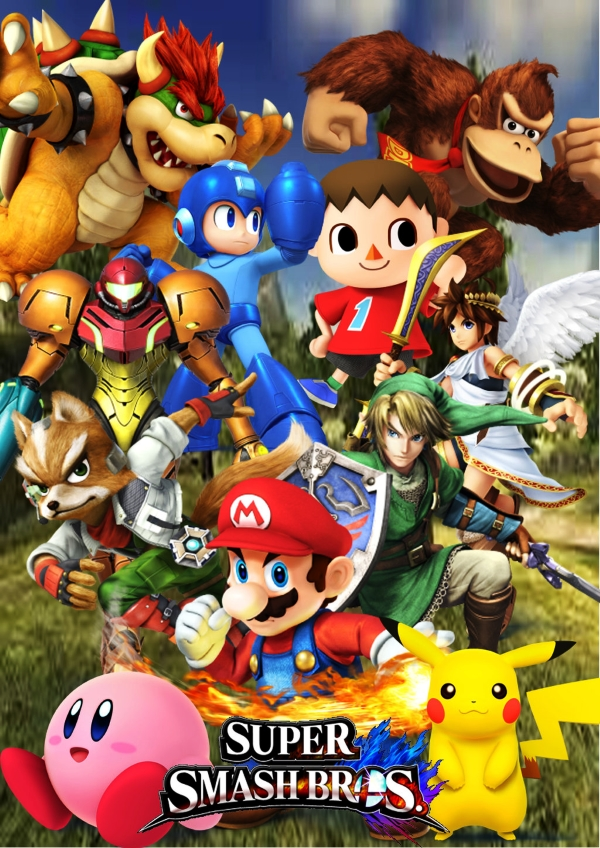 83_super_smash_bros_by_babblingfaces-dby