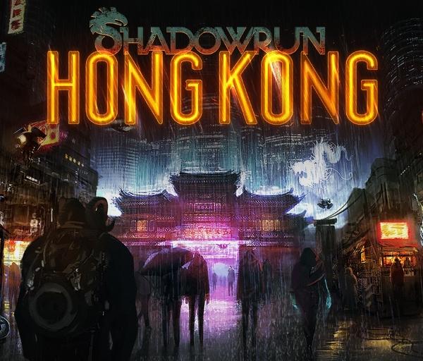 83_shadowrun_hong_kong_by_babblingfaces-