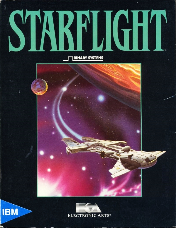 81_starflight_by_babblingfaces-dby6amu.j