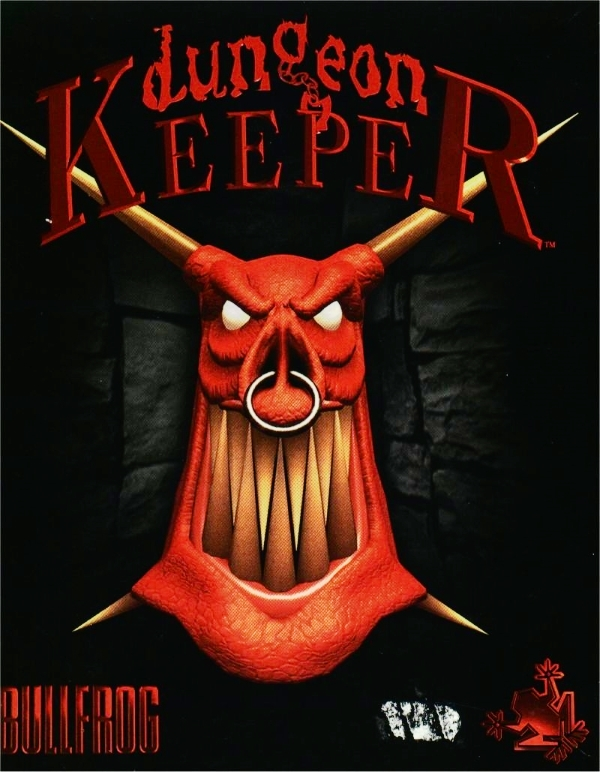 79_dungeon_keeper_by_babblingfaces-dby6a