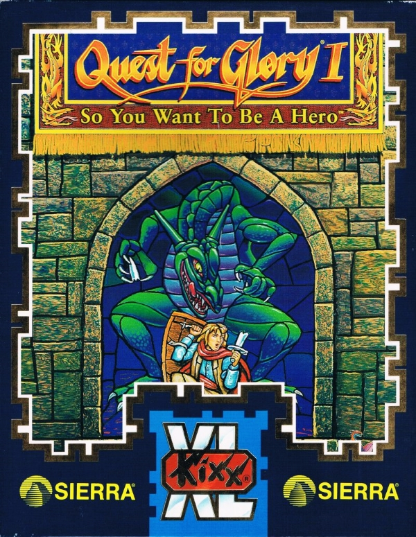 78_quest_for_glory_by_babblingfaces-dby6