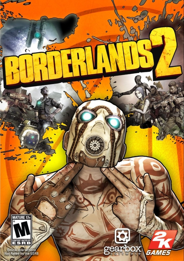 77_borderlands_2_by_babblingfaces-dby6ao