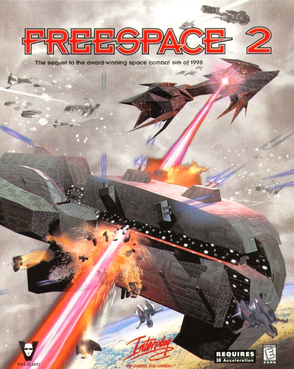 75_freespace_2_by_babblingfaces-dby6apy.