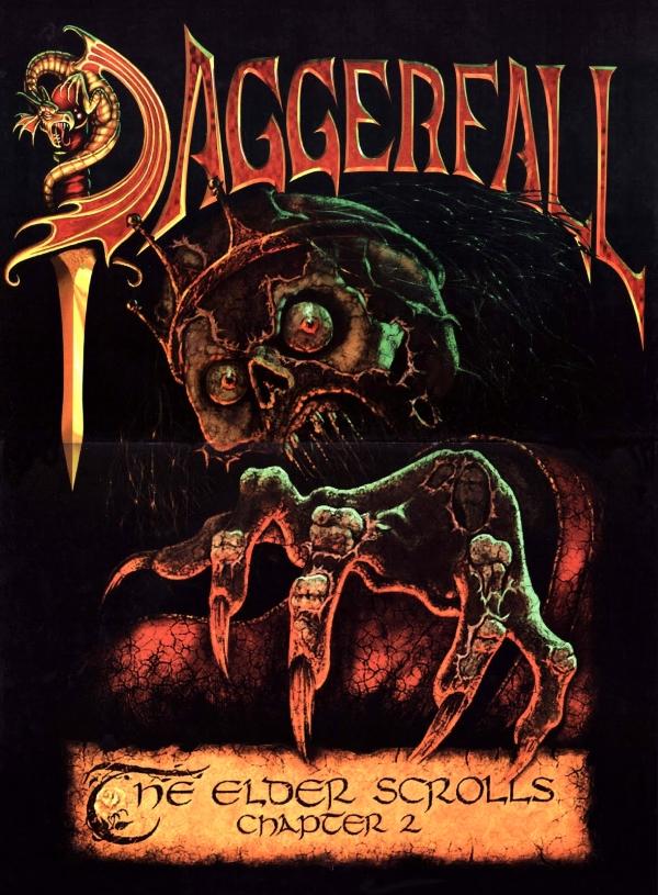 74_daggerfall_by_babblingfaces-dby6aq9.j