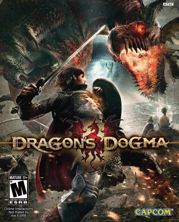 76_dragon_s_dogma_by_babblingfaces-dbybi