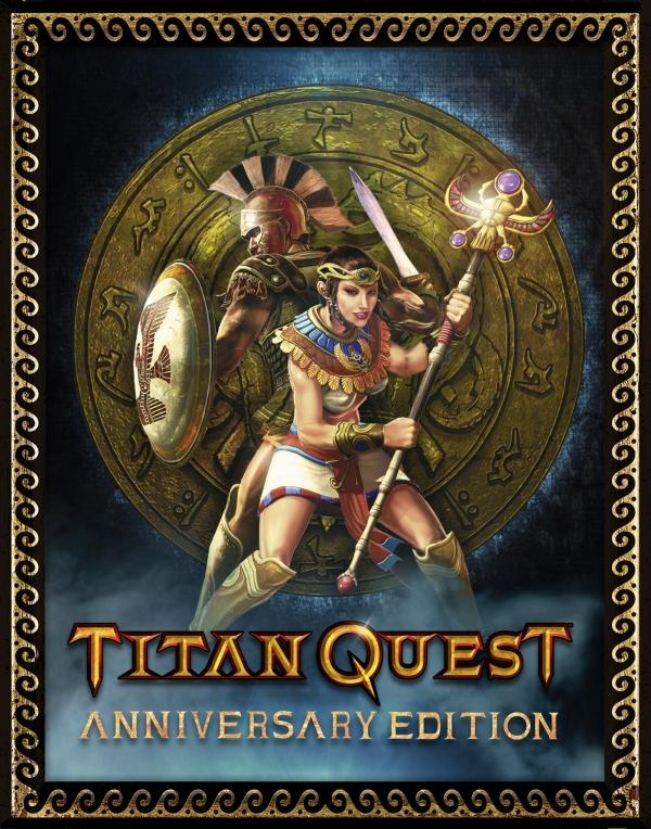69_titan_quest_by_babblingfaces-dbyijhi.