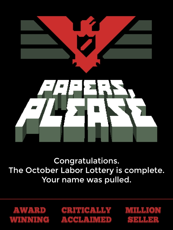 69_papers_please_by_babblingfaces-dbyiji