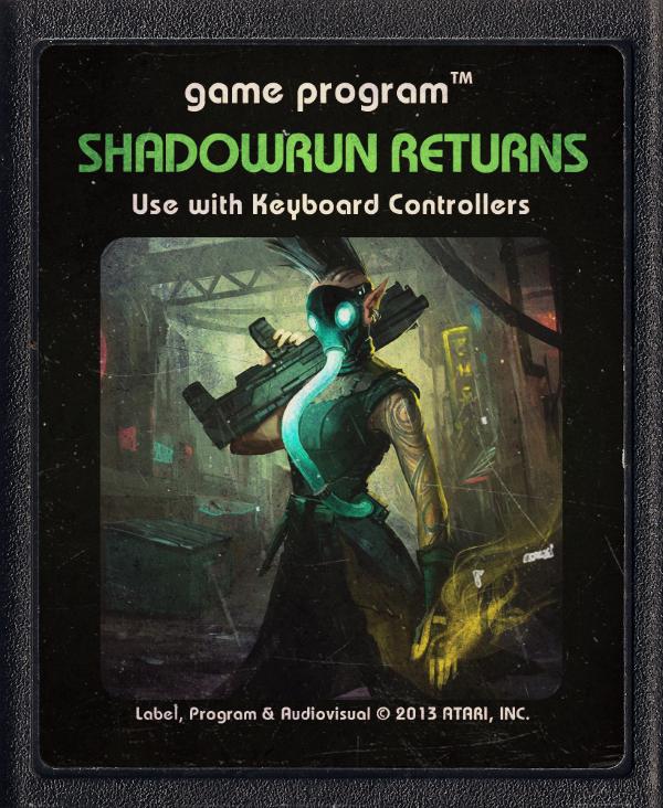 64_shadowrun_returns_by_babblingfaces-db