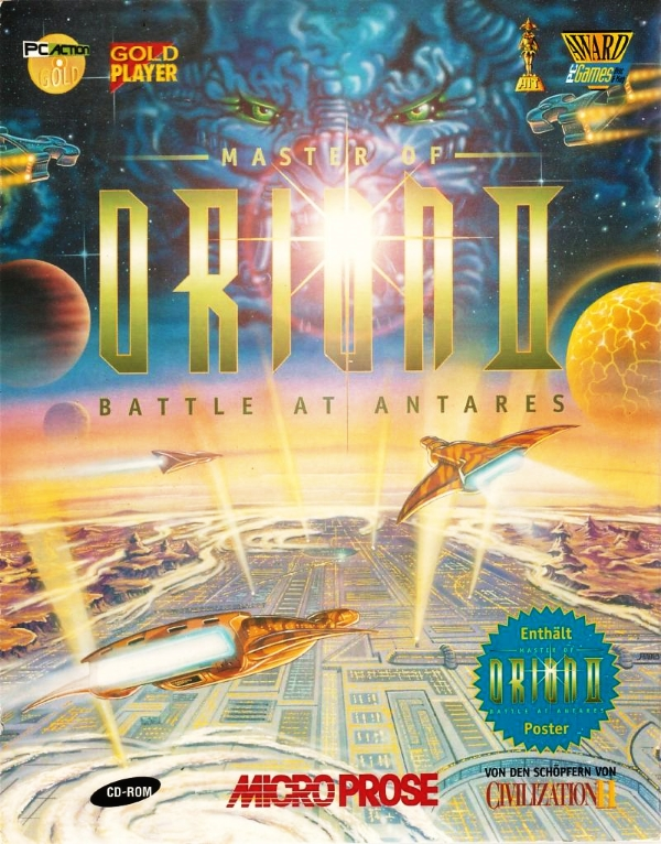 64_master_of_orion_2_by_babblingfaces-db