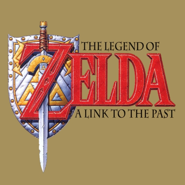 64_link_to_the_past_by_babblingfaces-dby