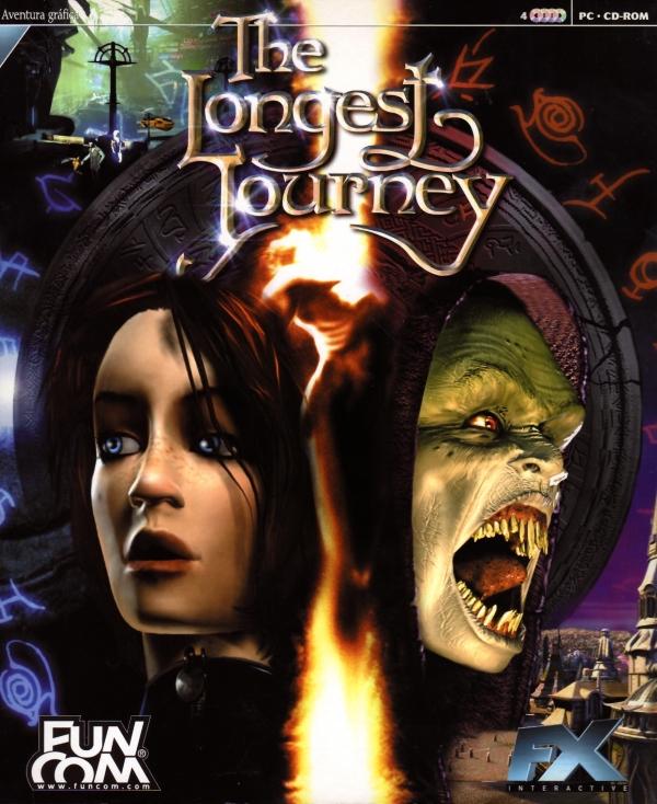 60_longest_journey_by_babblingfaces-dbyi