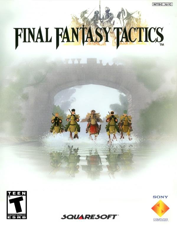 60_final_fantasy_tactics_by_babblingface