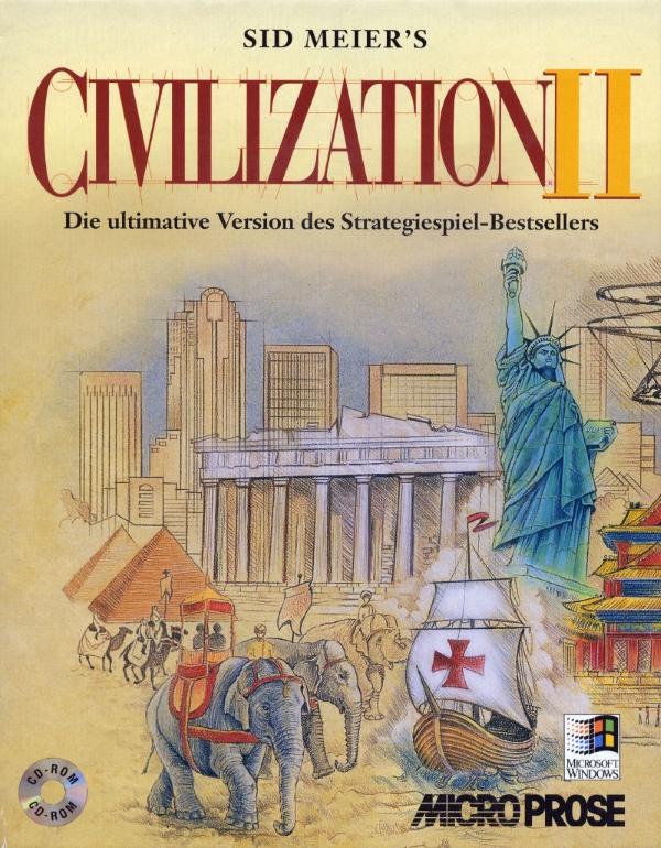 60_civilization_2_by_babblingfaces-dbyij