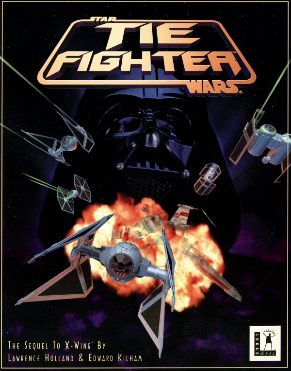 57_tie_fighter_by_babblingfaces-dbyijl8.