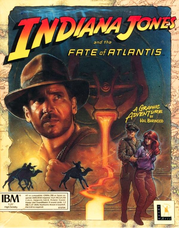 57_indiana_jones_by_babblingfaces-dbyijl