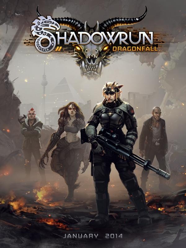 54_shadowrun_dragonfall_by_babblingfaces