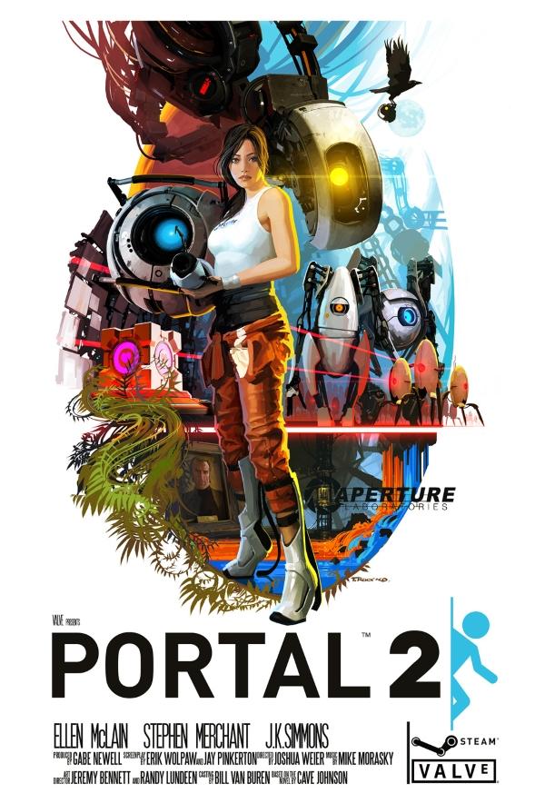 50_portal_2_by_babblingfaces-dbyijn2.jpg