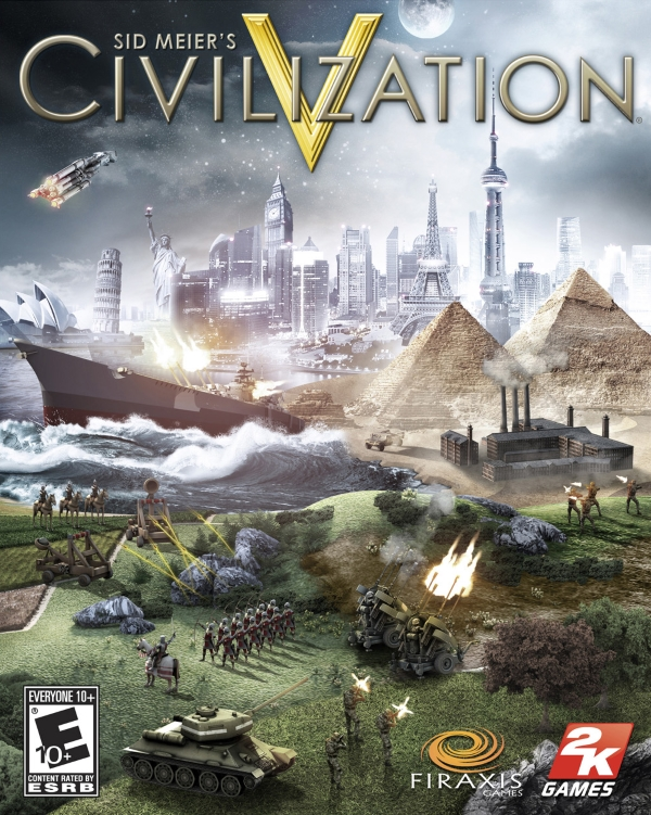 50_civilization_v_by_babblingfaces-dbyij