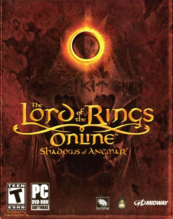 49_lord_of_the_rings_online_by_babblingf