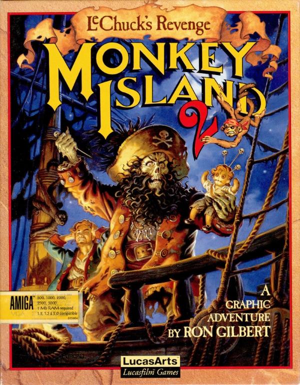 48_monkey_island_2_by_babblingfaces-dbyp