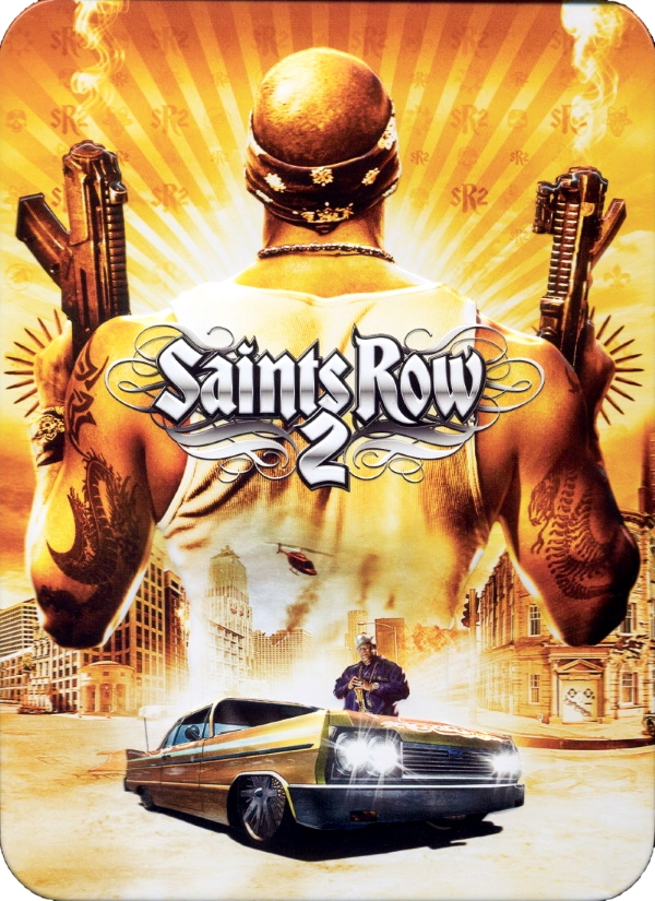 44_saints_row_2_by_babblingfaces-dbypc34