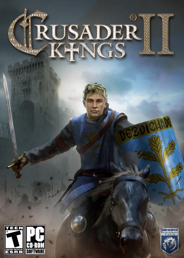 43_crusader_kings_2_by_babblingfaces-dby