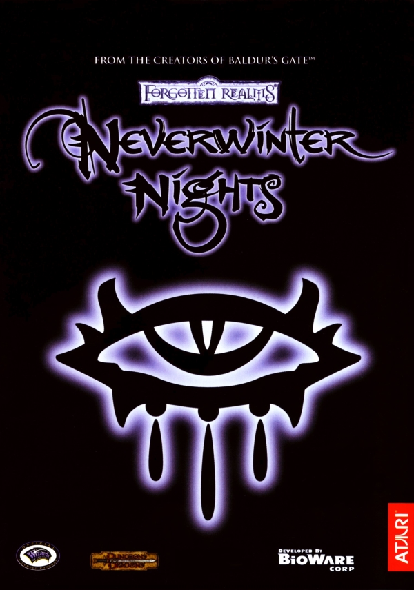 40_neverwinter_nights_by_babblingfaces-d