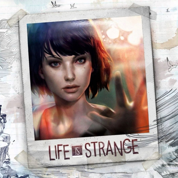 36_life_is_strange_by_babblingfaces-dbyp