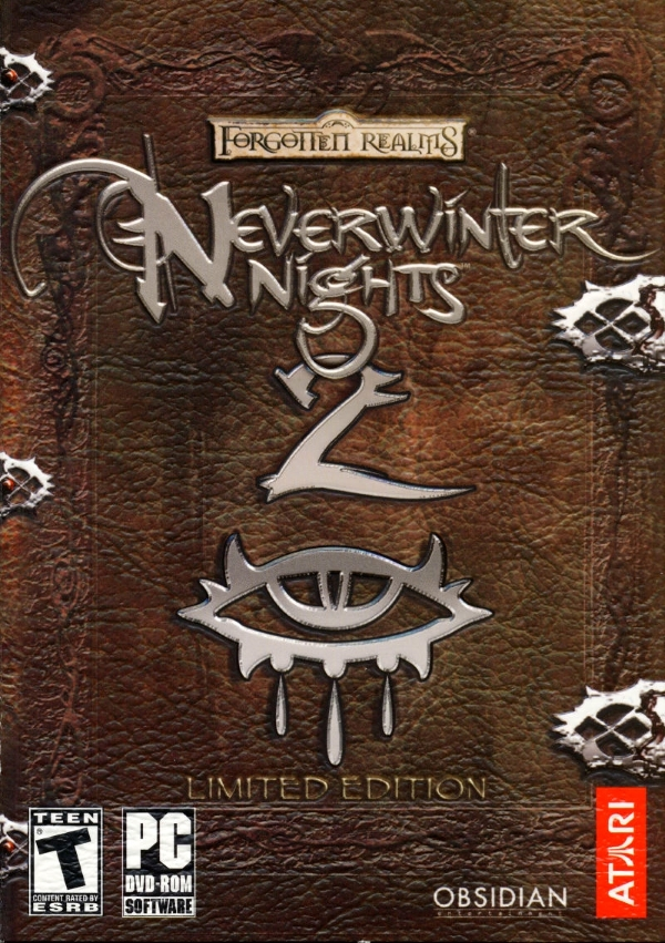 33_neverwinter_nights_2_by_babblingfaces
