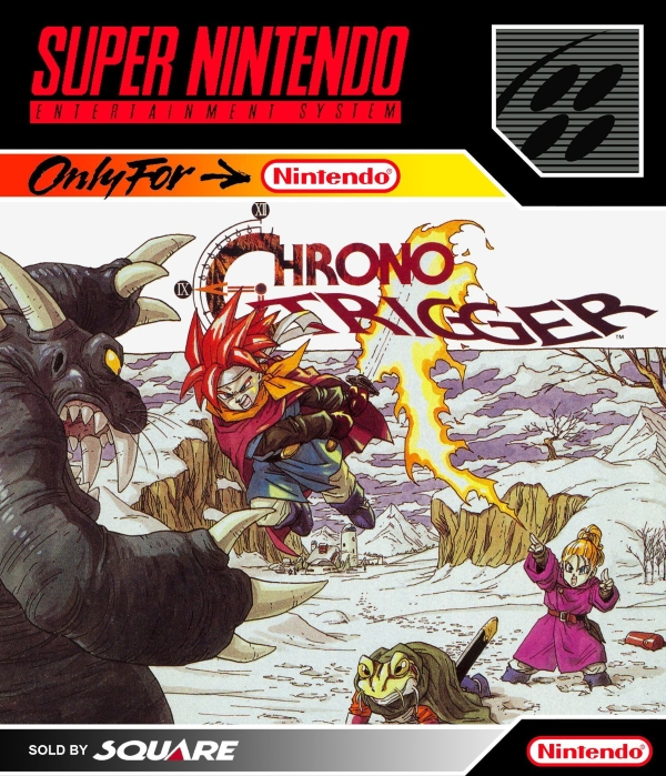 31_chrono_trigger_by_babblingfaces-dbypc