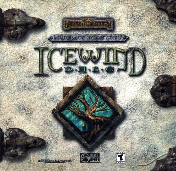29_icewind_dale_by_babblingfaces-dbyyxy9
