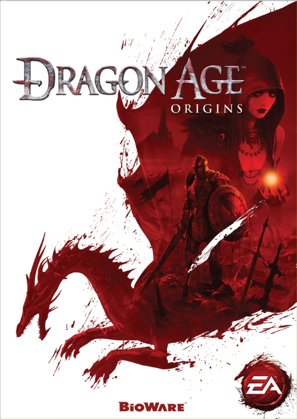 27_dragon_age_origins_by_babblingfaces-d