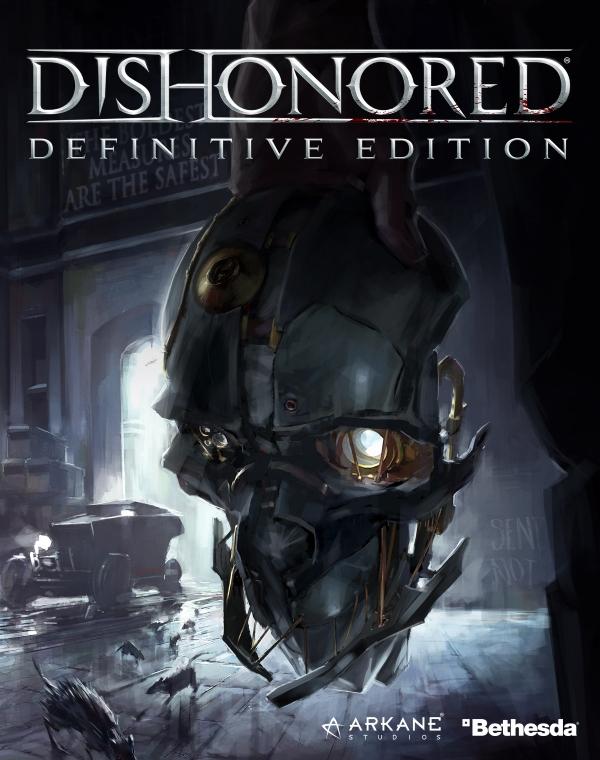26_dishonoured_by_babblingfaces-dbyyxzc.