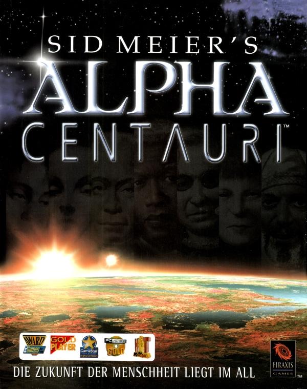 25_alpha_centauri_by_babblingfaces-dbyyx