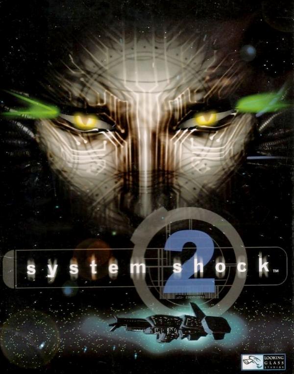 23_system_shock_2_by_babblingfaces-dbyyy