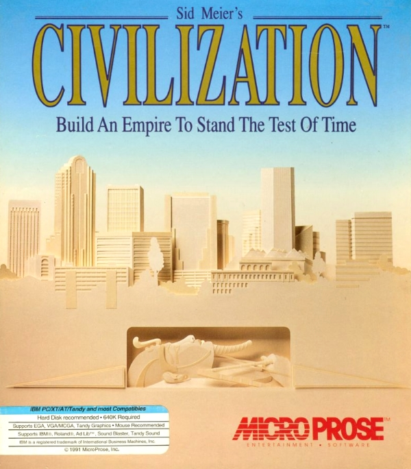 19_civilization_by_babblingfaces-dbyyy1g