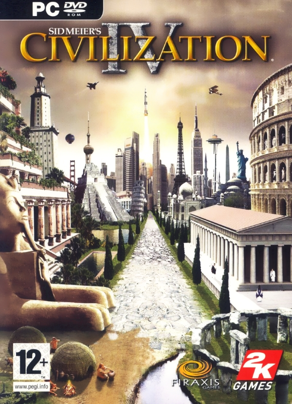 19_civilization_iv_by_babblingfaces-dbyy